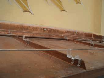 fils-tendus-électriques-anti-pigeons-sogepi-servibois