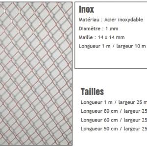 filet-anti-pigeons-métallique-inox-sogepi-servibois