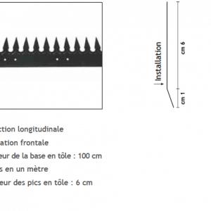 pic-décoratif-tole-vernie-mod-611-sogepi-servibois