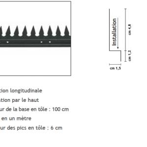 pics-décoratifs-tole-vernie-mod-612-sogepi-servibois
