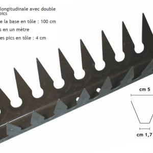 pics-décoratif-tole-vernie-mod-613-sogepi-servibois