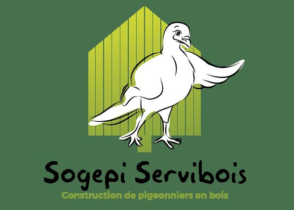 Comment gérer un Pigeonnier Contraceptif ?